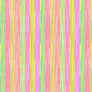 ribbon-band_pink_gold