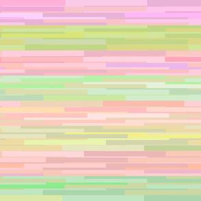 ribbon-band_pink_green