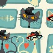 Rrockabilly-cats_shop_thumb