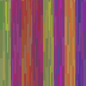 ribbon-band_windows
