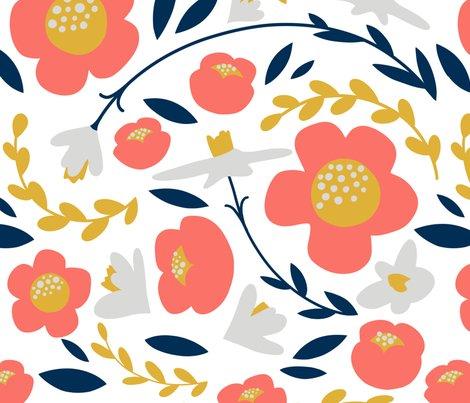 Rflower-pattern_shop_preview