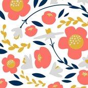 Rflower-pattern_shop_thumb