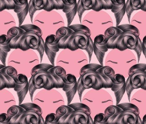 Rrrockabilly-hair_shop_preview