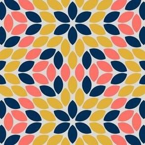 08424972 : tromblens4 : coral goldenrod