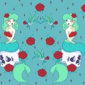 Rrockabilly_mermaid_msaller_shop_thumb