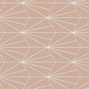 pink hex lines 2