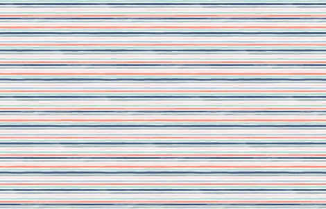 Rfriztin_miniature_watercolor_stripes_multi_coralblues_shop_preview