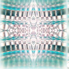bubbleplex