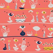 Rrspoonflower-cultivating-my-insight-esecutivo-01_shop_thumb