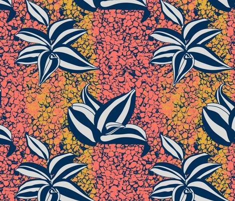 Rrrrrrrtradescantia-zebrina_coral-limited-palette_zeichenflache-1_shop_preview