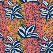 Rrrrrrrtradescantia-zebrina_coral-limited-palette_zeichenflache-1_shop_thumb