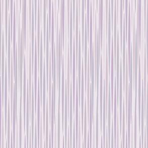 wood-lavender_lilac