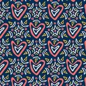Rmy-heart-is-ecstatic-v4_shop_thumb