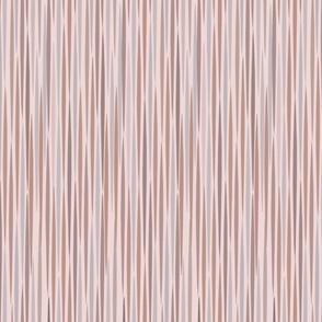 wood_grain_rose_mauve