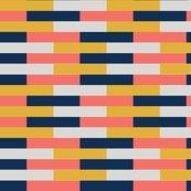Rlimited-color-pallette-coral-05_shop_thumb