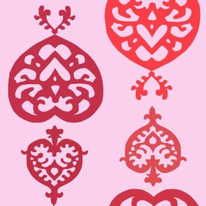 paper_hearts coral