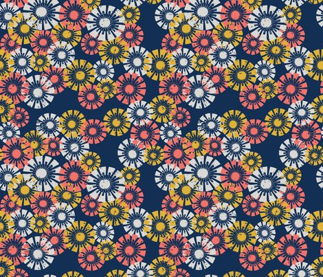 Rrnavy-floral-repeat_shop_preview