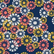 Rrnavy-floral-repeat_shop_thumb
