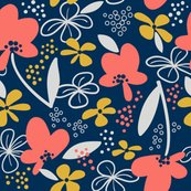 Rrrcoral-lmtd-colors-floral-whimsy_shop_thumb