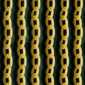 ChainEnvy