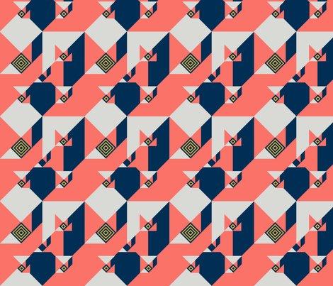 Rrrcoral-grey-tangram-10-2d-prep-200-200_shop_preview