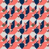Rrrcoral-grey-tangram-10-2d-prep-200-200_shop_thumb