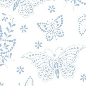 Flutterbies blueberry 1