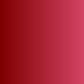 Ombre Rose border-vertical
