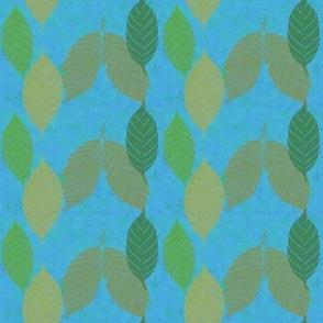 batik test
