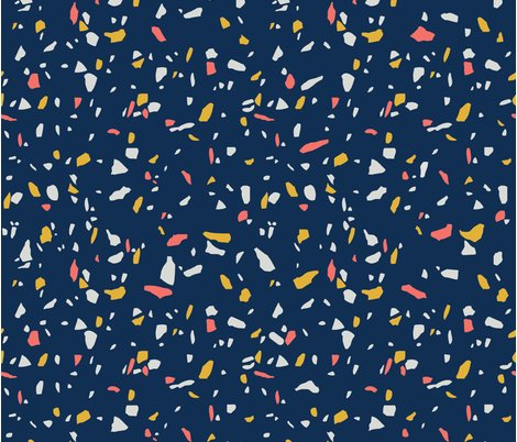 Terrazzo_pattern_shop_preview
