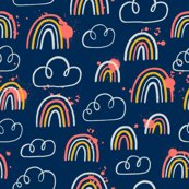 Rrrainbows-and-clouds-seamless-pattern_shop_thumb