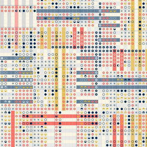 AC_Waterston_for_spoonflower_competition_0119-2