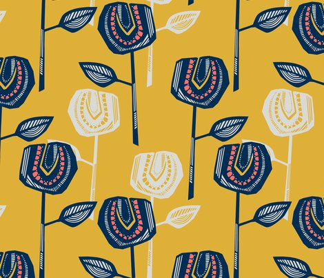 Rretro-stems_spoonflower_shop_preview