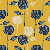 Rretro-stems_spoonflower_shop_thumb