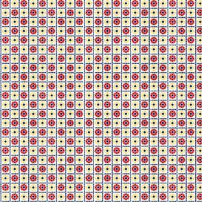 Rrspoonflower-fabric_shop_thumb