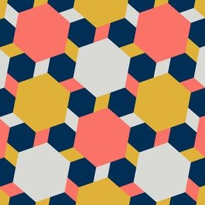 08432252 : hexagon2to1 : spoonflower0482