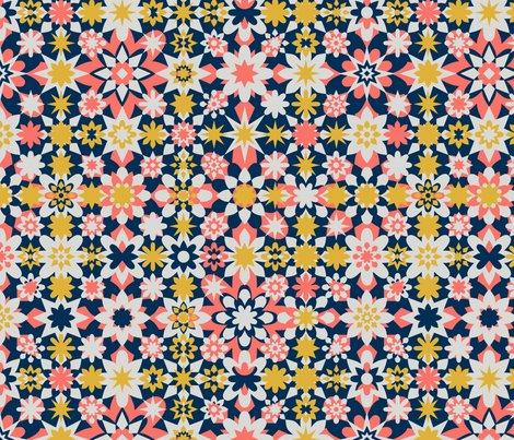 Rmatrix-stars-coral-3-four-colors-2250-pix_shop_preview
