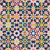 Rmatrix-stars-coral-3-four-colors-2250-pix_shop_thumb