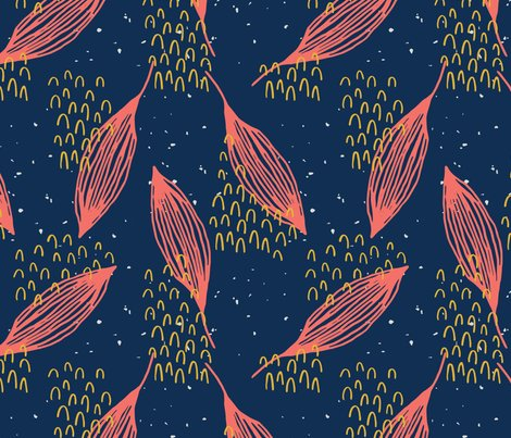Rspoonflower-the-coral-limited-color-palette-design-challenge-01_shop_preview