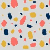 Rrpantone-abstract_shop_thumb