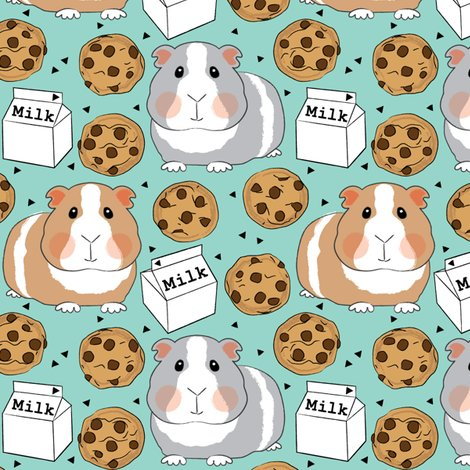 Rguinea-pigs-with-milk-and-cookies_shop_preview