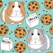 Rguinea-pigs-with-milk-and-cookies_shop_thumb