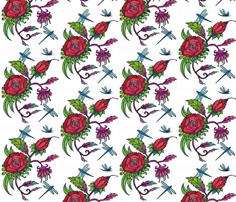 4f5dafc8756 rrosa-con-libellula-lavorato-paint-sfondo-bianco shop preview.png