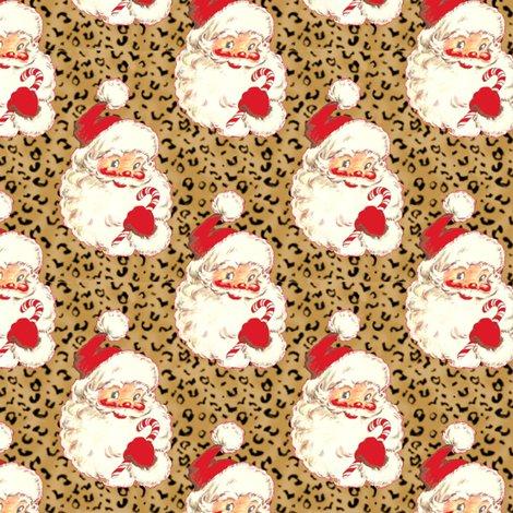 Santaoffset_leopard_final_shop_preview