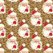 Santaoffset_leopard_final_shop_thumb