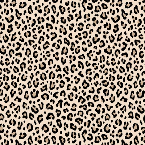 Rrr13-leopard-print-pattern-in-ecru-pantone-punk-rock-animal-print-fabric-and-wallpaper-by-borderlines-original-and-rock-n-roll-textile-design_shop_preview