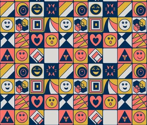 Rrcoral-geometrical-faces_shop_preview