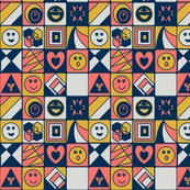 Rrcoral-geometrical-faces_shop_thumb