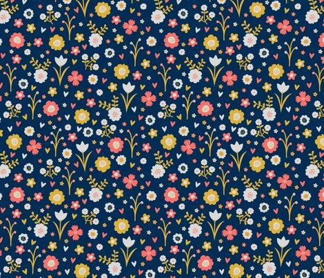 Rspoonflower-contest-jan-19-limited-pallette-dorset-studio_shop_preview