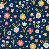 Rspoonflower-contest-jan-19-limited-pallette-dorset-studio_shop_thumb